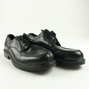 Nunn Bush NXXT Mens Lace Up Leather MISMATCH R7S12